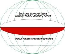 Światowe Stowarzyszenie Dziedzictwa Kulturowego Polonii